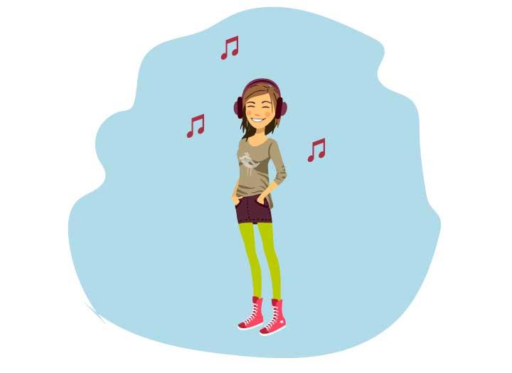 aprender_frances_com_musica_