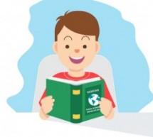 14 dicas essenciais para aprender um novo idioma
