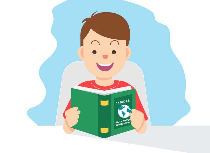 aprender_um_novo_idioma_estudante_idiomas_aprendizagem_
