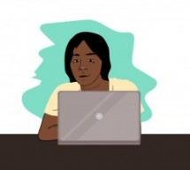 6 formas de buscar uma bolsa de estudo para mestrado