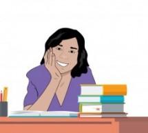 Como conquistar uma bolsa de estudo para pós-graduação