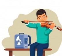 Fundação Cultural do GRAMMY oferece bolsas de estudo para músicos
