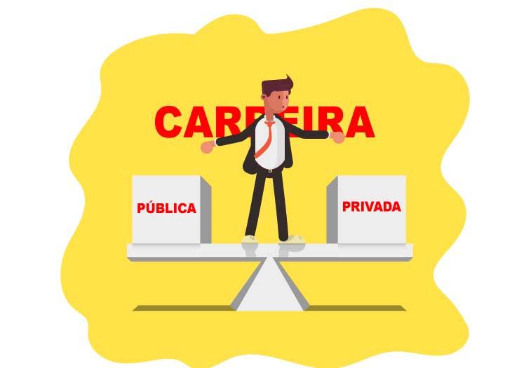 carreira_publica_privada