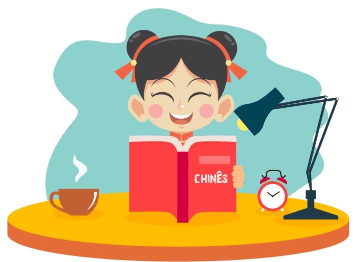 como_aprender_chines_sozinho