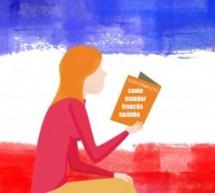 Guia completo de como estudar francês sozinho