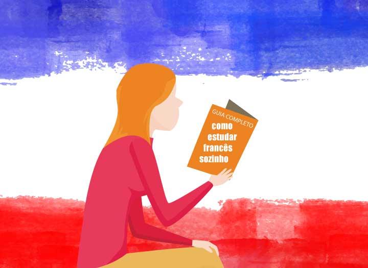 como_estudar_frances_sozinho