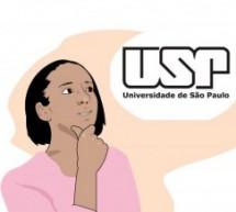 Como fazer graduação na USP seguindo esse passo a passo