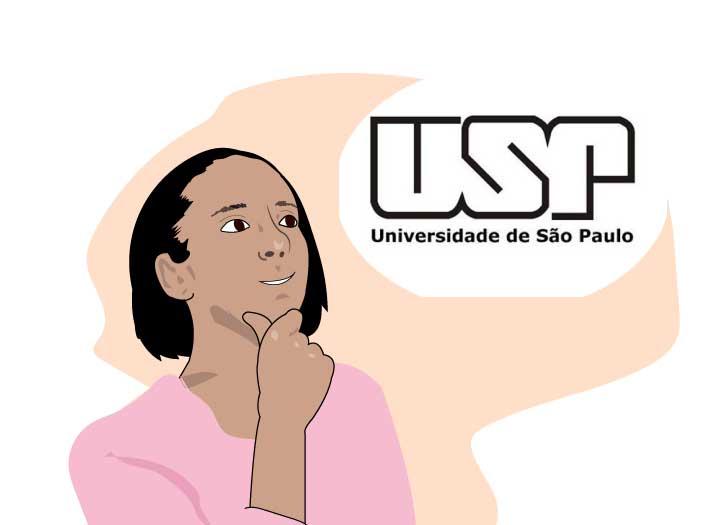 como_fazer_graduacao_na_USP