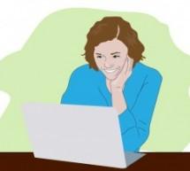 UNESP oferece 5 cursos online de inglês totalmente de graça