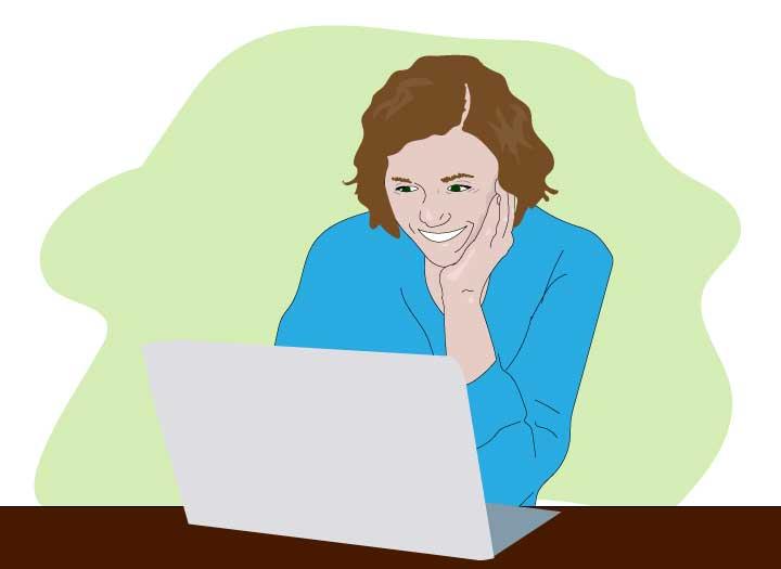 curso_online_de_ingles_curso_online_gratuito_de_ingles_