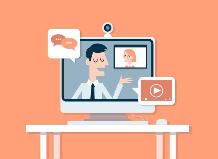 curso_online_gratis_de_educacao_especial_educacao_especial