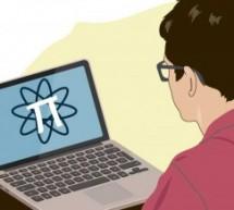 USP libera videoaulas de 16 cursos de Ciências Exatas