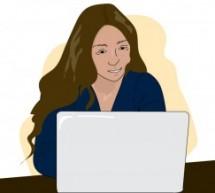 USP libera mais de 500 videoaulas de cursos de extensão