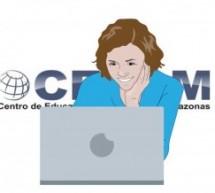 Cetam oferece 10 mil vagas de qualificação profissional online grátis