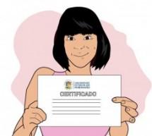 Universidade Estadual do Maranhão oferece curso gratuito com certificado