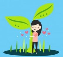 UNESP oferece 4 cursos online gratuitos para apaixonados por biológicas