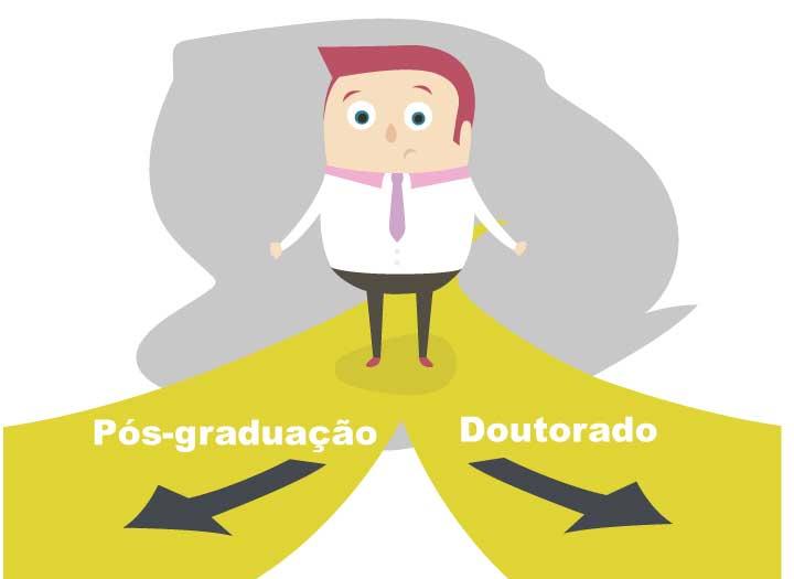 diferenças_entre_Pos-graduacao_e_Doutorado_