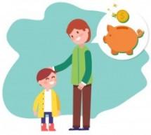 Como ensinar educação financeira desde o ensino fundamental?