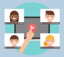 15 canais no Youtube sobre educação financeira