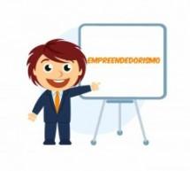 Como levar o empreendedorismo para sala de aula?