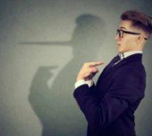 8 Mentiras mais comuns na entrevista de emprego