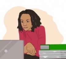 Escola virtual: Ferramenta gratuita para se preparar para o vestibular