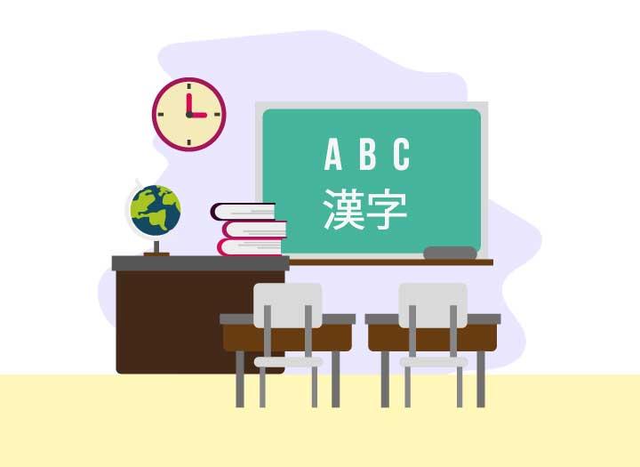formação_bilingue_ensino_de_lingua_idiomas