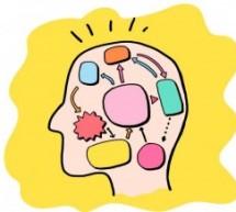 Gatilhos mentais: o que são e como usá-los nos estudos