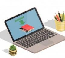 Núcleo da UFPE libera 10 livros de Letramento e Alfabetização para download grátis