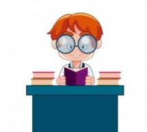 8 livros de como estudar com mais qualidade