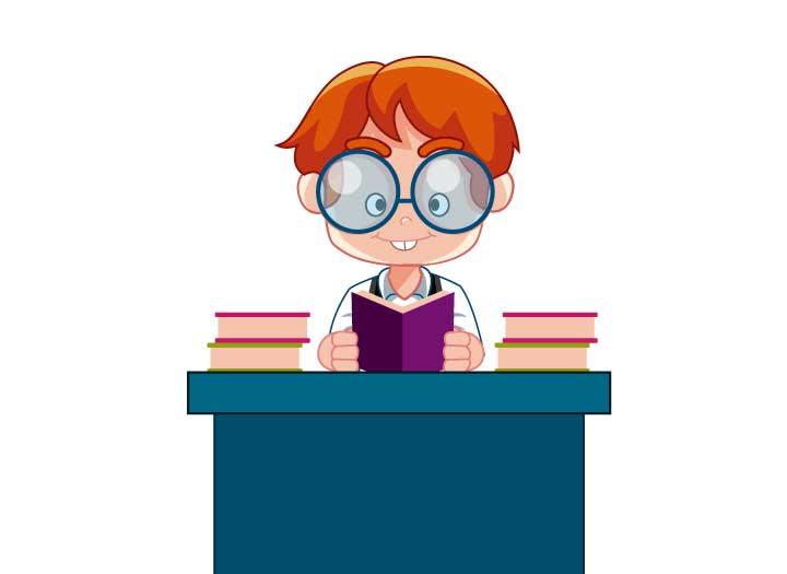 livros_de_como_estudar_