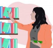 21 livros que todo estudante de direito deve ler