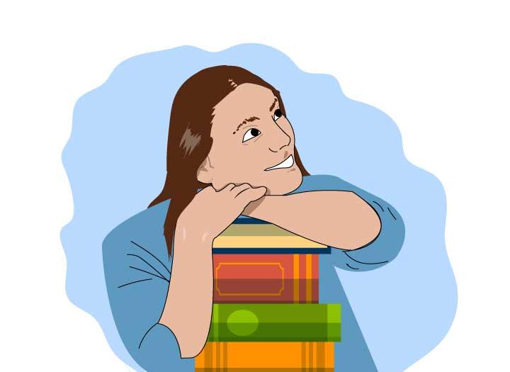onde_conseguir_bolsa_de_estudo_para_faculdade