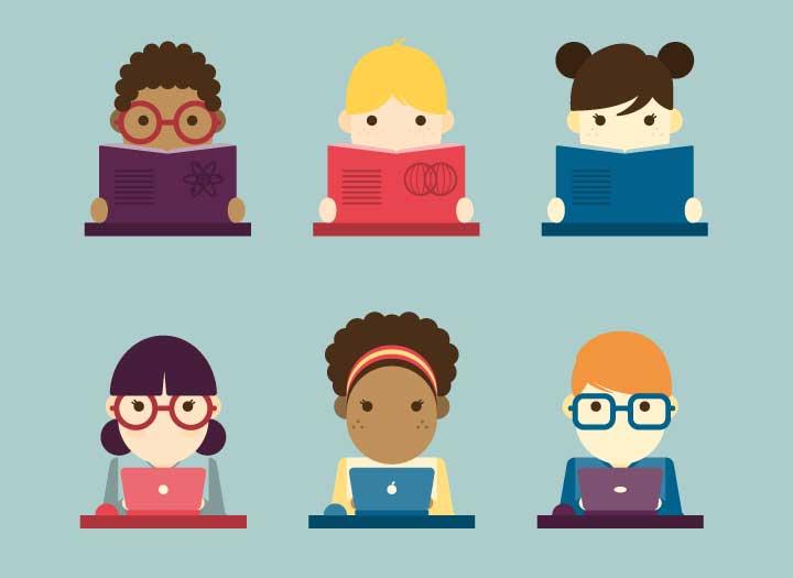 perfil_de_estudo_tecnicas_de_aprendizagem_estudante