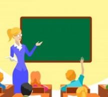 Personalização na educação: o que é e como incorporar