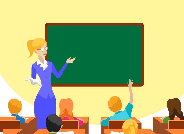personalizacao_de_educacao_professores