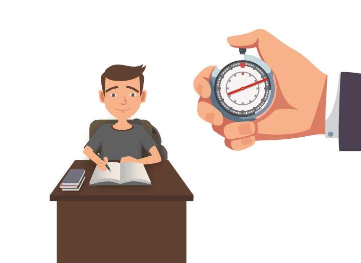 pouco_tempo_rotina_de_estudos_concurso_publico_disciplina_