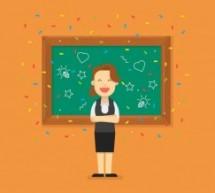 Professor como exemplo: 11 dicas para motivar os alunos