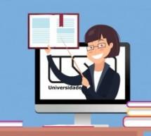USP abre inscrição para 30 cursos gratuitos de curta duração