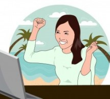 USP libera videoaulas de 22 disciplinas para você assistir onde quiser