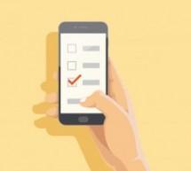 5 opções de aplicativos de questões de concursos para você estudar