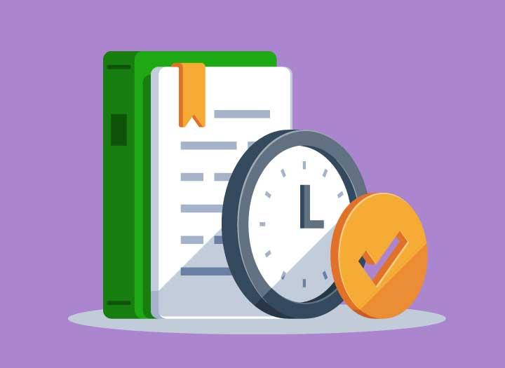 Pouco_tempo_para estudar_estudar_dicas_de_estudo
