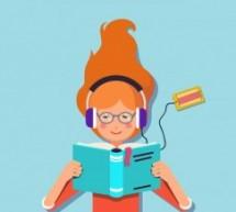 Porque e como você deve aprender espanhol com podcast