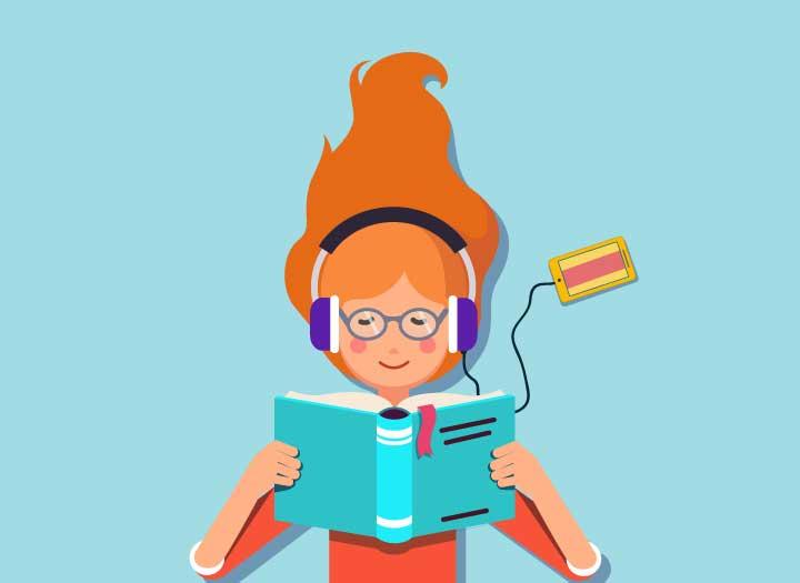 aprender_espanhol_com_podcast_