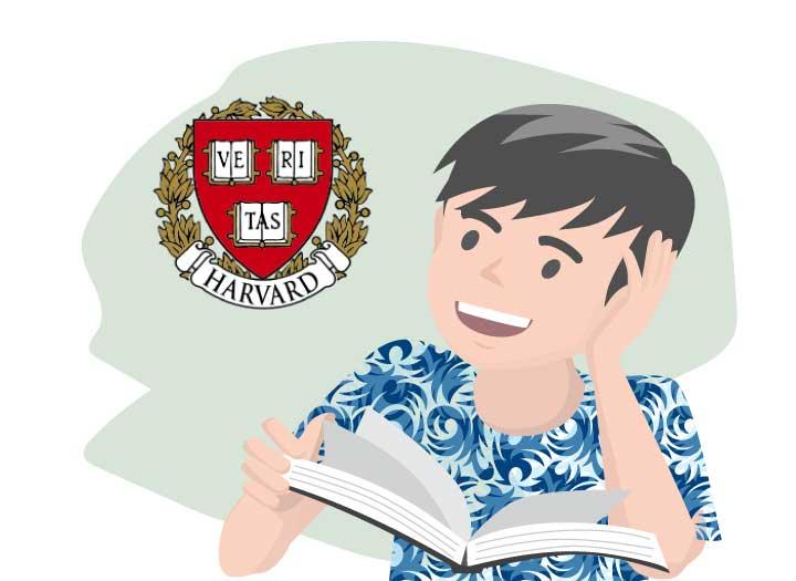 conseguir_uma_bolsa_de_estudo_em_harvard_como_estudar_de_graca_em_harvard