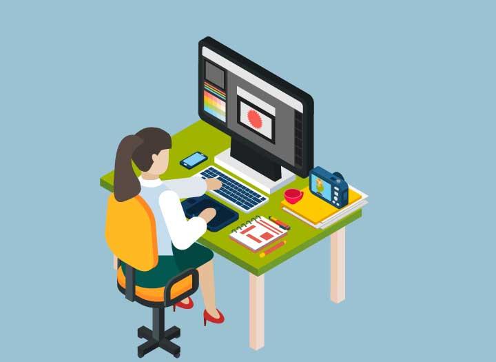curso_de_licenciatura_videoaulas_curso_gratuito_online_