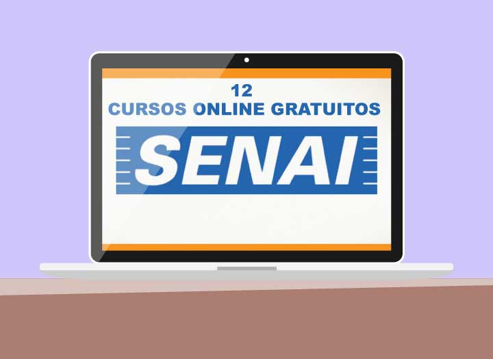 curso_ead_gratis_curso_a_distancia_senai