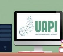 UAPI recebe inscrições para curso de Administração grátis EAD