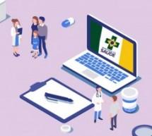 Ministério da Saúde oferece curso online grátis de agente comunitário de saúde