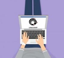 Unicamp libera videoaulas de 9 cursos gratuitamente